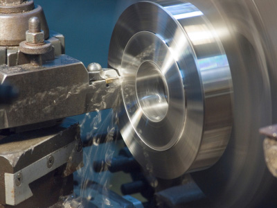 what does cnc stand for machine shop