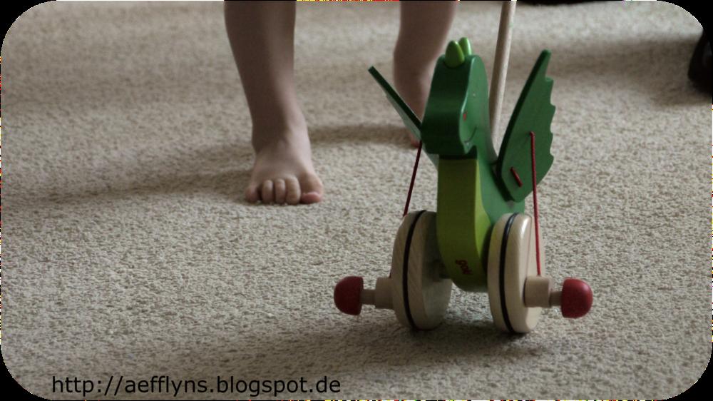 http://aefflyns.blogspot.de/2014/03/das-erste-mal-eines-von-1000en-das.html