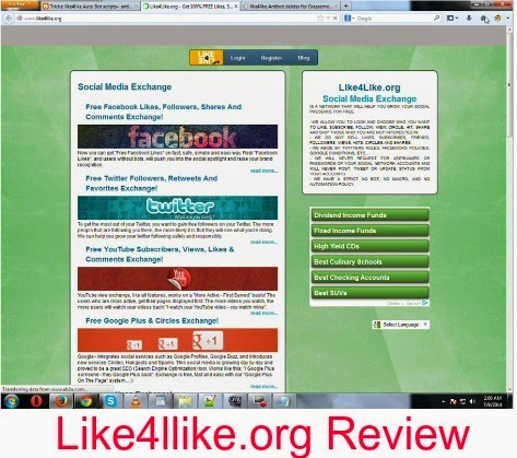 like4like top smo site review
