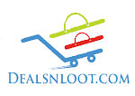 Free Earning Tricks, Loot Deals 2020 - Dealsnloot