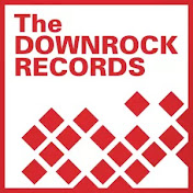 The Downrock Records Arena