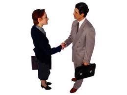 ¿Qué significa o que es el comitente?-diccionario empresarial