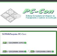 PC-Con