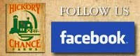 Click to Follow on Facebook