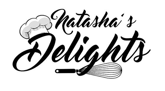 Natashas Delights