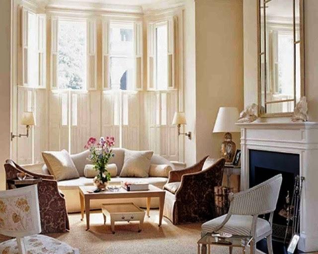 most popular interior wall paint colors. Black Bedroom Furniture Sets. Home Design Ideas