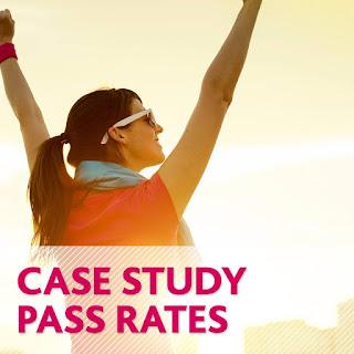 CIMA - CIMA releases latest tranche of exam pass rates