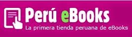 http://www.peruebooks.com/ebook/0004519/la-estrella-purpura