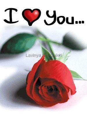 http://4.bp.blogspot.com/-u85SjaYVRHw/TZEzu9H8EaI/AAAAAAAAAHY/MAAve5lWkkM/s1600/foto-imagens-romanticas-04.jpg