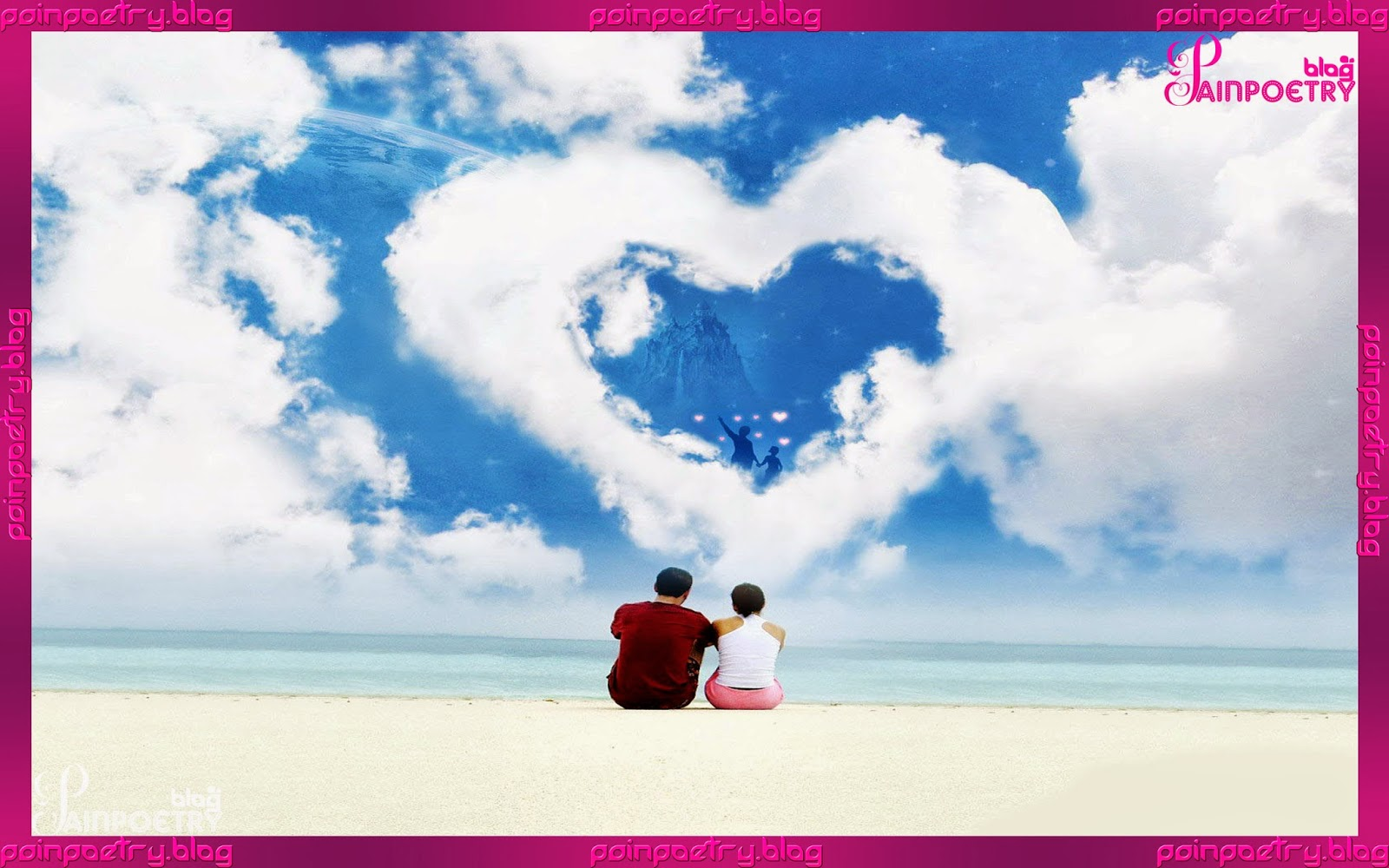 Love-Wallpaper-With-Boy-And-Girl-Image-HD