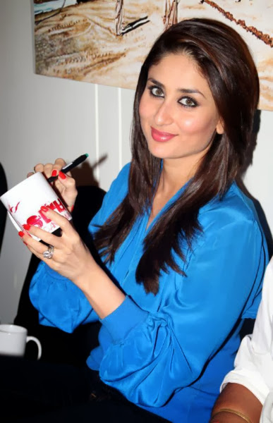 Kareena Kapoor Beautiful Stills