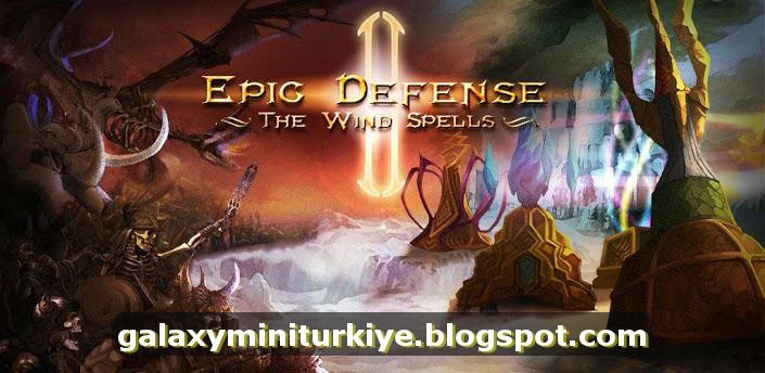 epic-td-2-wind-spells-deluxe-apk