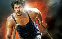 Vikram in Health Trouble after acting for 'I' | Will Shankar Help Chiyaan Vikram?