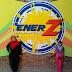 Family Affair di EnerZ sempena Mother's Day
