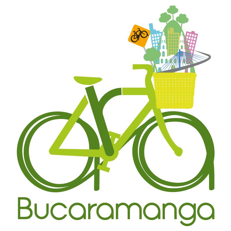 ...Semana de la bicicleta Bucaramanga...