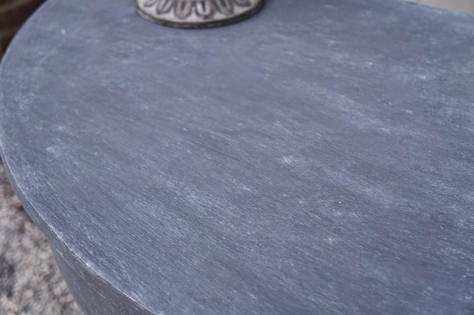 console-patinée-grise-urlu-et-berlu