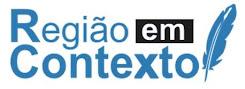 Portal Região em Contexto