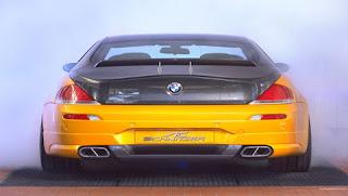 BMW_ACS_123