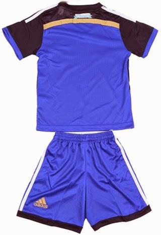 Grosir Kaos Bola Anak Murah, Kaos Logo Bola, Kaos Club Bola, Kaos Timnas Bola Piala Dunia
