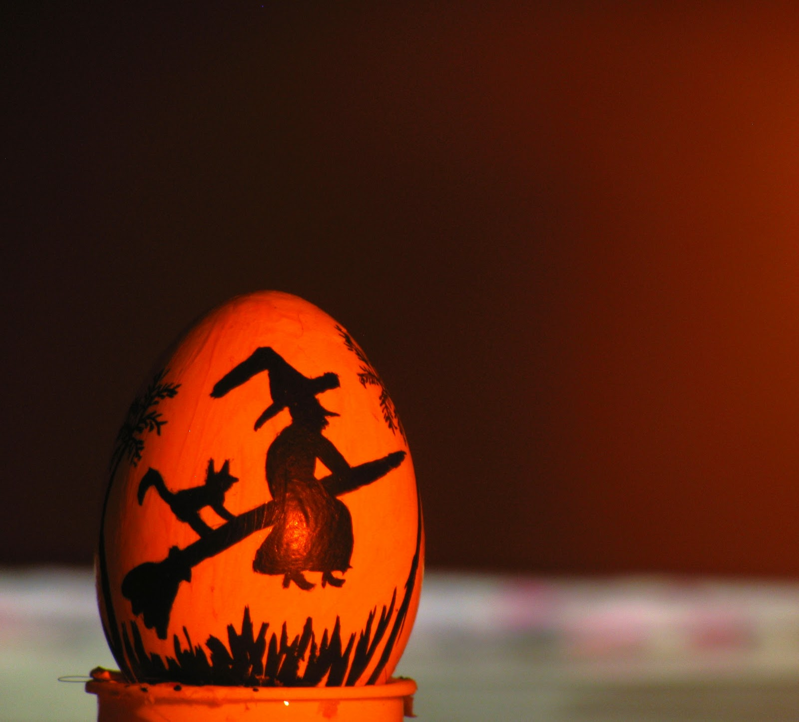 IMG 2045 - Egg Art