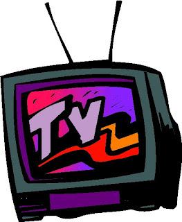 Fantacia animada la television for Craft shows on tv
