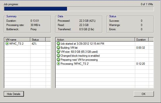 steve s tech blog veeam replication error  quot can t find datastore in vm configuration quot manually remove exchange 2003 adsiedit manually remove exchange 2003