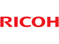 Ricog Copier & Printer Cartridges
