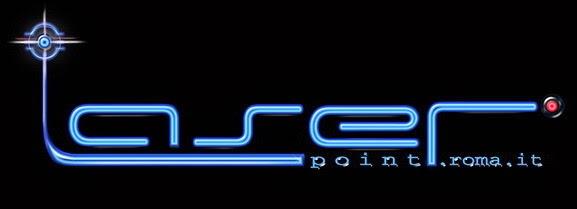 Laser Point  Roma