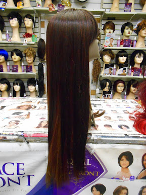 SHINY ,HEALTHY-LOOKING AND GORGEOUS HAIR' WHATSAPP +44 778 7471024
