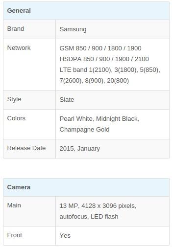 Harga Terbaru Hp Samsung Galaxy A7 Dan Spesifikasi