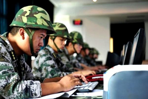 Cyber Army. PROKIMAL ONLINE Kotabumi Lampung Utara