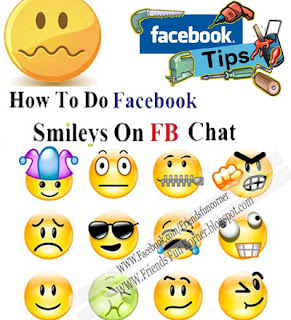 2012 facebook chat smiley emoticons code new complete list