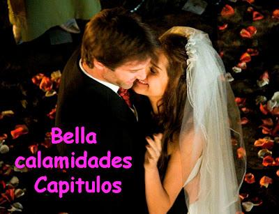 Capitulos completos ~ Novelas Univision, Novelas 2013, Ver Novelas