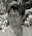 Anne Bente