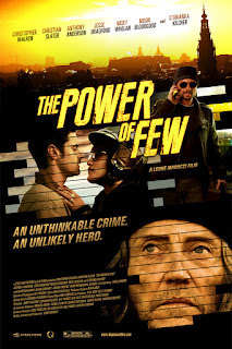 Download - The Power of Few (2013)
