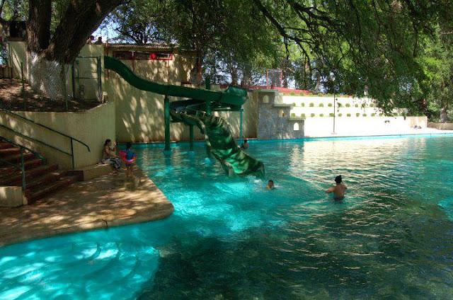 municipio de sabinas hidalgo: