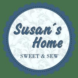 Susan's Home