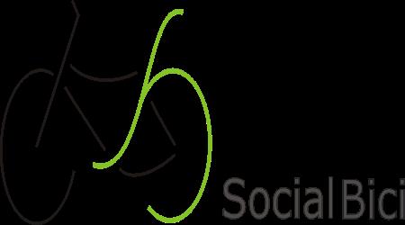 Social Bici