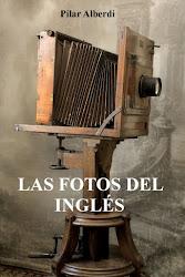 Las fotos del inglés