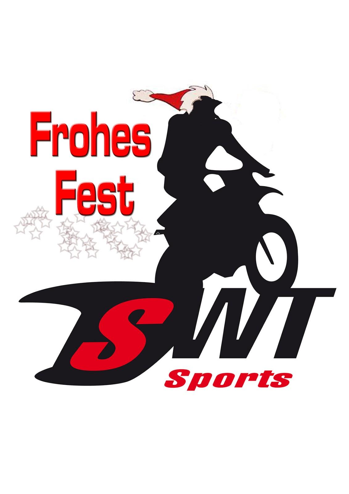www.SWT-SPORTS.de