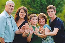 Dodge Family