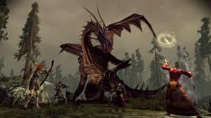 Dragon Age Origins Free Download Full Version Pc Game