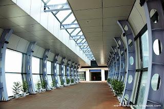 jembatan terpanjang dunia