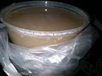 Lotus Root Pork Ribs Soup take away