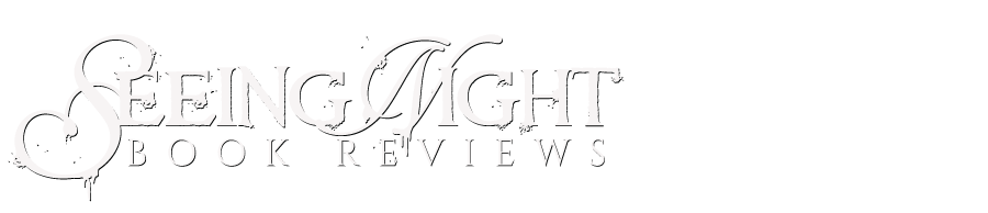 Seeing Night Reviews