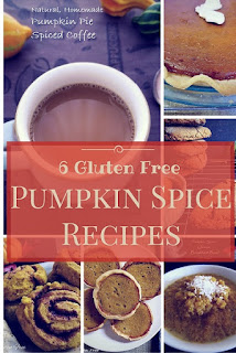http://www.poorandglutenfree.blogspot.ca/2015/10/6-pumpkin-spice-recipes-canadian.html#more