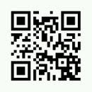 Barcode Group BBM - Friends of Kineta