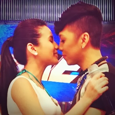 Vice Ganda and Karylle rumored rift: What is the reason there's a gap between ViceRylle?