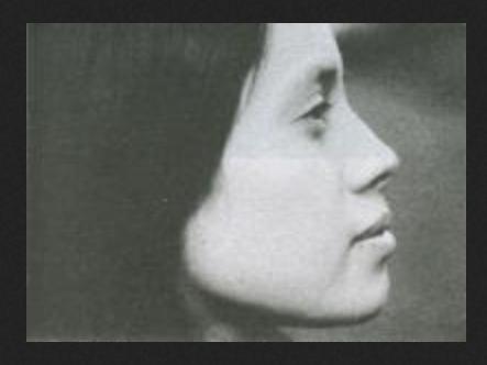 Mary Ellen Moore-Richard Net Worth