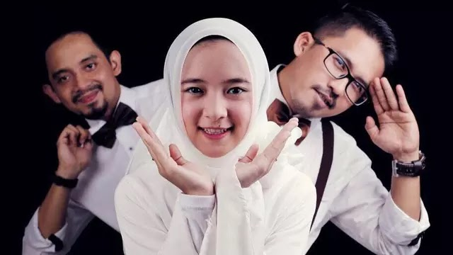 download lagu full album nissa sabyan mp3